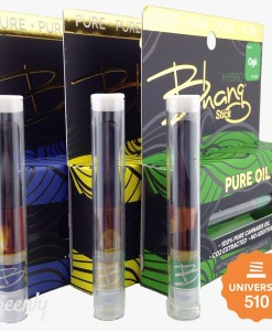 Bhang-Pure-Oil-Cartridge