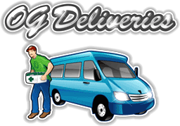 OG Deliveries | San Diego Medical Marijuana Delivery